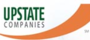 Thumb 7047 upstate companies