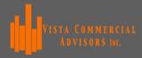 7060 vista commercial advisors inc