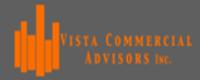 Vista Commercial Advisors, Inc.