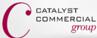 Catalyst Commercial Group