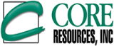 7117 core resources inc