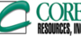 Thumb 7117 core resources inc