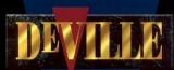 7123 deville development