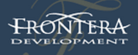 Frontera Development, Inc.