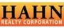 Thumb 7141 hahn realty corporation