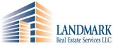 7280 landmark real estate services llc