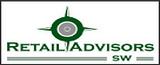 7291 retail advisors sw