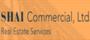 Thumb 7296 shai commercial real estate ltd
