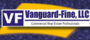 Thumb 7304 vanguard fine llc