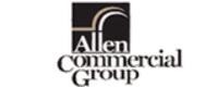 Allen Commercial Group