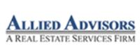 Allied Advisors, LLC