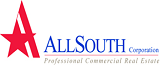 7315 allsouth corporation