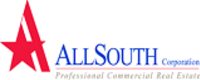 AllSouth Corp.