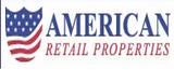 7316 american retail properties