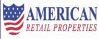 American Retail Properties