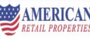 Thumb 7316 american retail properties