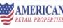 Thumb 7316 american retail properties