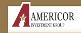 7317 americor investment group inc