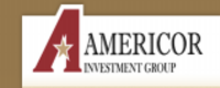 Americor Investment Group