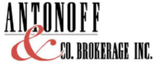7318 antonoff co brokerage inc
