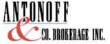 7318 antonoff co brokerage inc