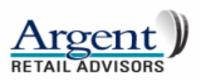 Argent Retail Advisors