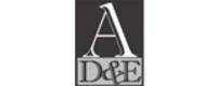 Aries Deitch & Endelson, Inc.