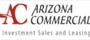 Thumb 7322 arizona commercial