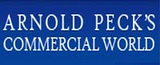 7323 arnold peck s commercial world