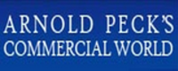 Arnold Peck's Commercial World