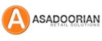 Asadoorian Retail Solutions