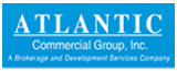 7326 atlantic commercial group inc