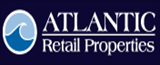 7327 atlantic retail properties