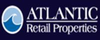 Atlantic Retail Properties