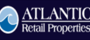 Thumb 7327 atlantic retail properties