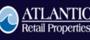 Thumb 7327 atlantic retail properties