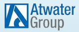 7328 atwater group