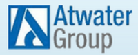 Atwater Group