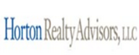 Horton Realty Advisors