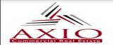7331 axio commercial real estate