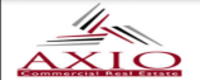 Axio Commercial Real Estate