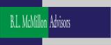 7332 bl mcmillon advisors