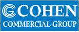 7362 cohen commercial group