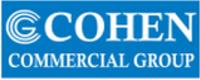 Cohen Commercial Group