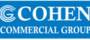 Thumb 7362 cohen commercial group