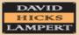Thumb 7371 david hicks lampert brokerage llc