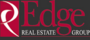 Thumb 7382 edge real estate group
