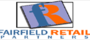 Thumb 7389 fairfield retail partners llc
