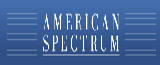 75 american spectrum realty inc