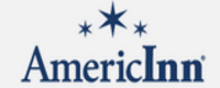 AmericInn International, LLC